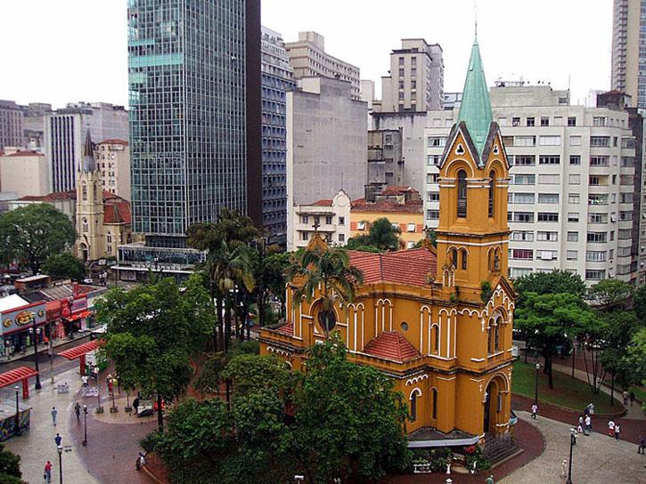 d71a8-foto9_igreja_do_rosa25cc2581rio_-_largo_do_paic25cc25a7andu