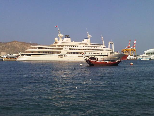 430d2-foto15-yachtsulta25cc2583odeoman