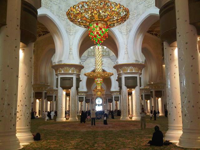48ed0-foto1b-interiormesquita