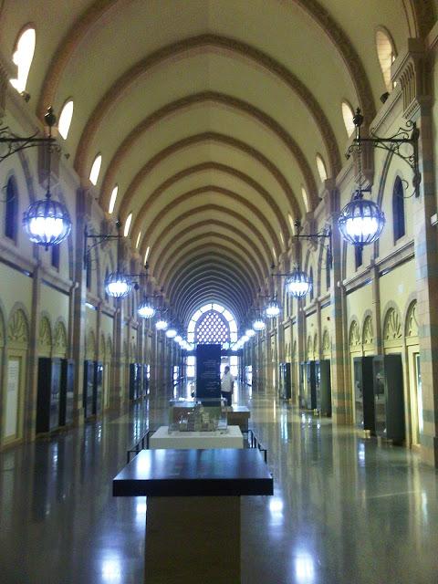 61b57-foto16-museusharjah