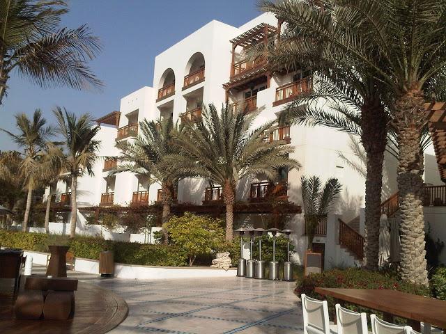 866dc-foto11-hotelparkhyatt