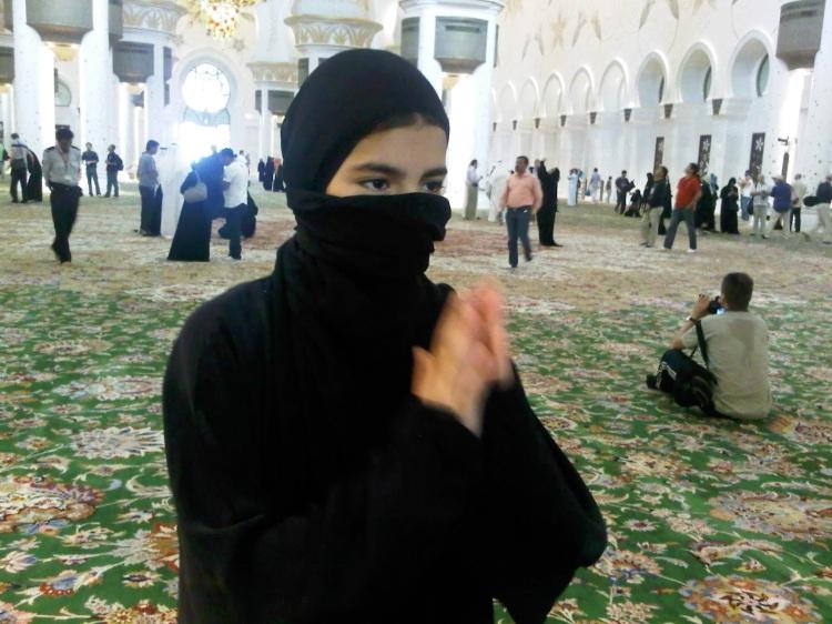 b64ad-foto2-mesquita-tapetehelena