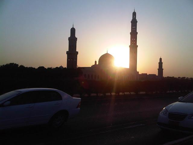b6775-foto11-mesquitasultanqaboosdeoman