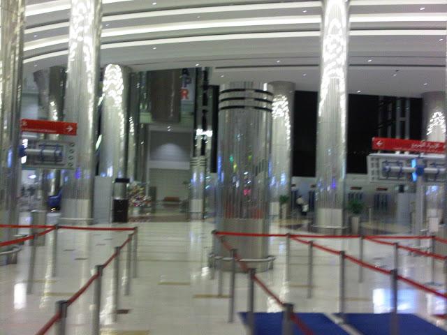 ba8ed-foto1-aeroportodubai