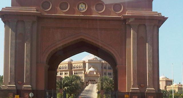 f2708-foto6-emiratespalacehotel