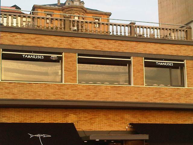 427aa-foto15e28093restaurantetamarises