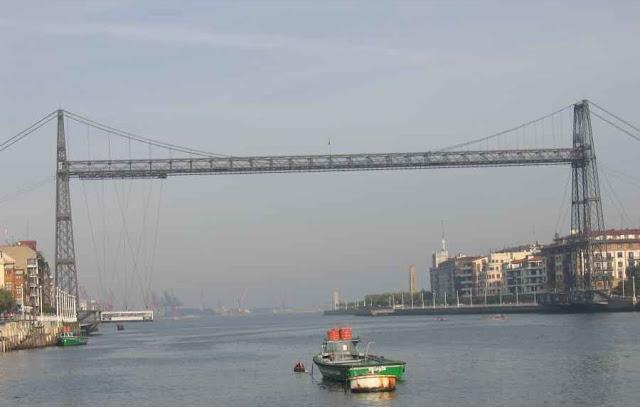 63f20-2006-055-bilbao-portugalete-05