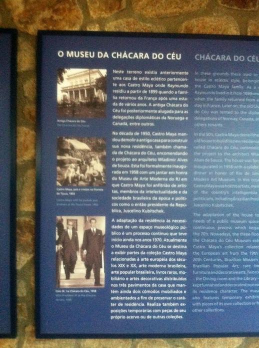 73689-foto4-museuchacc81caradocecc81u