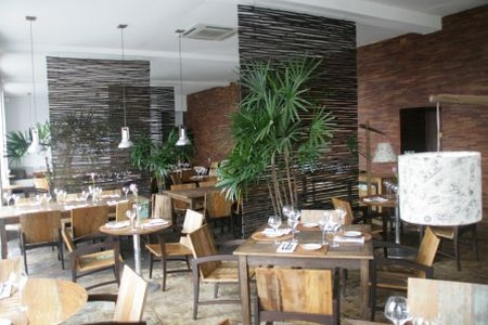 7e8fc-foto7-restaurantesantateresa_tereze