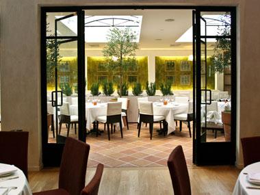 6abbf-foto12e28093fig-olive-restaurant