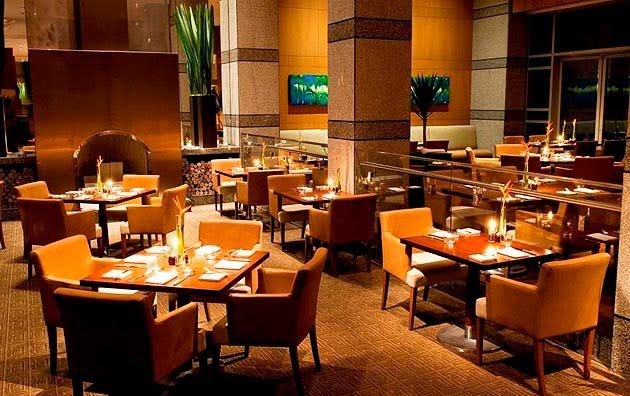 cd3b1-foto3-hotelgrandhyatt