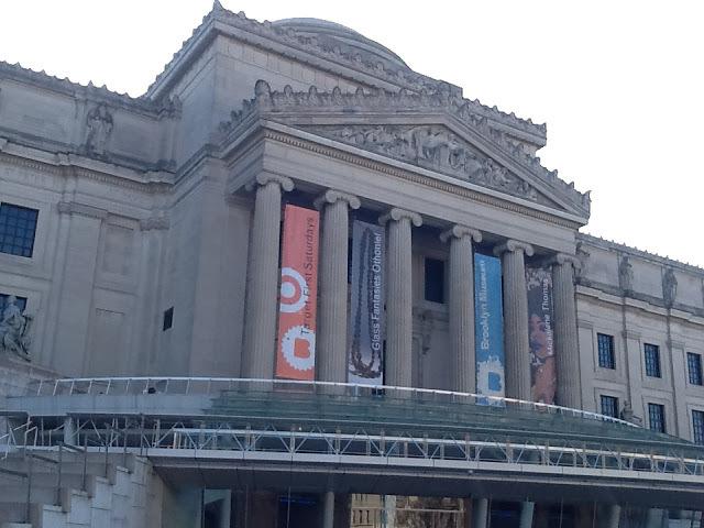 Foto 6 - Brooklyn Museum