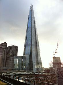 6e771-220px-shard_london_bridge_may_2012