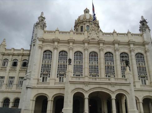 Foto 12 - Museu da Revolução