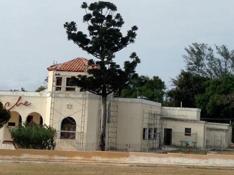Foto 20 - La Cabaña - Casa Che Guevara