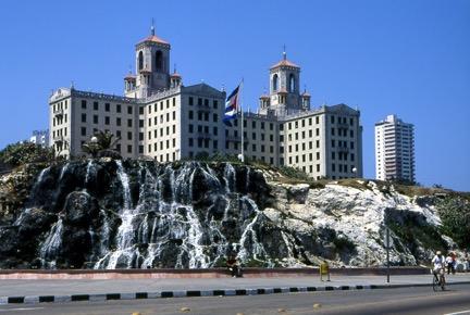 Foto 22 - Hotel Nacional Havana