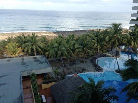 Foto 24 - Hotel Meliá Vista