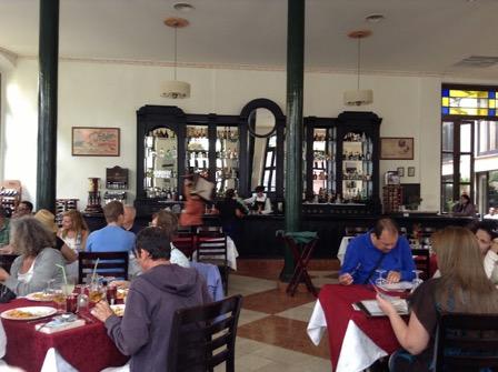 Foto 27 - Café Taverna