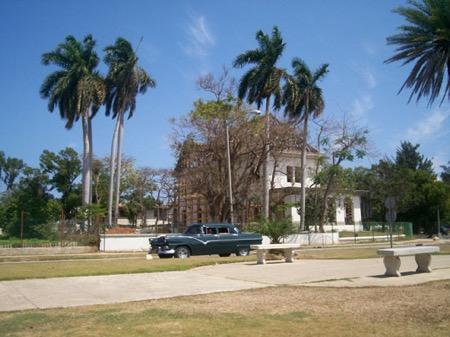 Foto 5 - Quinta Avenida