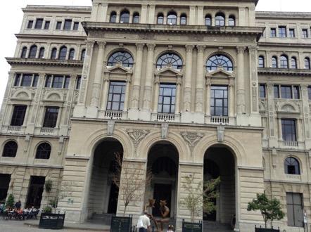 Foto 8 - Praça Francisco de Assis