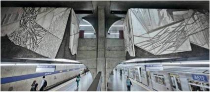 bbb7c-6-metrojardins