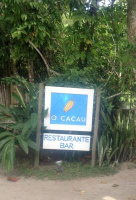 c8d23-foto5-restaurantecacau