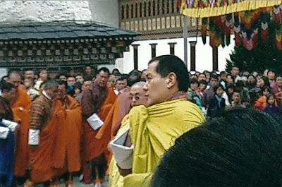 1999f-festadorei