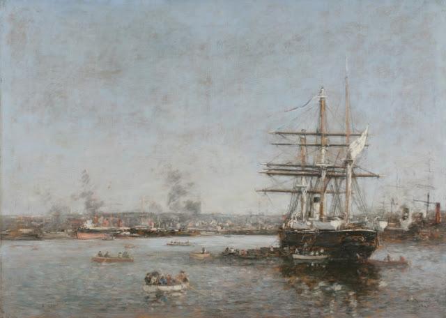 13133-12-_une_corvette_russe_dans_le_bassin_de_leure_le_havre_-_agen-1