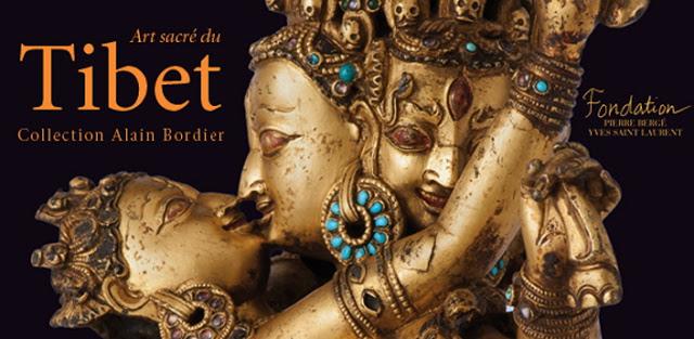 22ff3-exposicao-arte-sacra-tibet