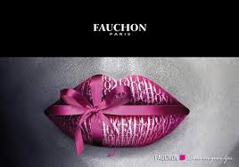 49445-fauchon1