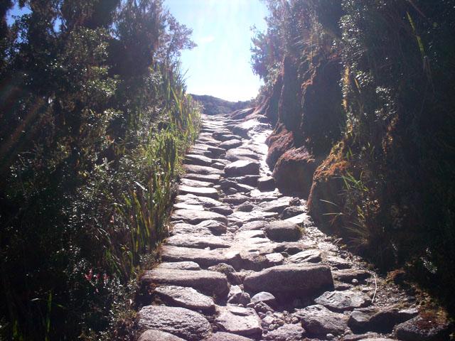 8a77e-camino-inca-pedras