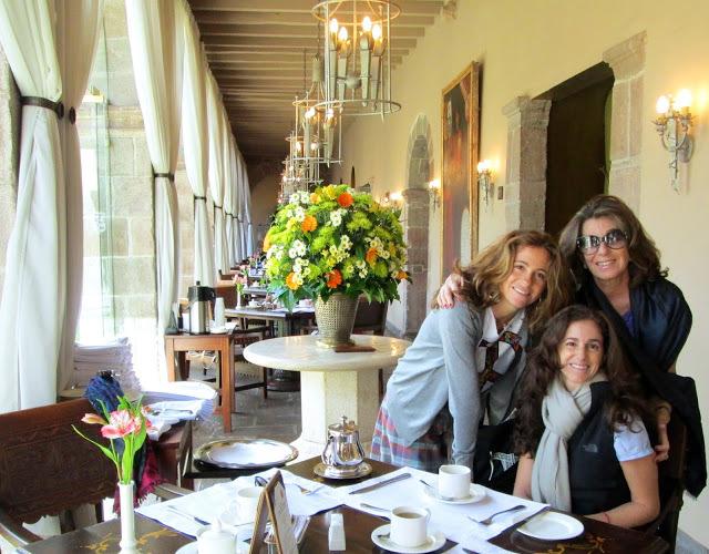 Foto 14 - Restaurante Illariy - Hotel Monasterio.jpg