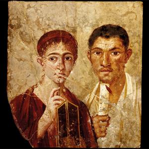 96b33-pompeii_300