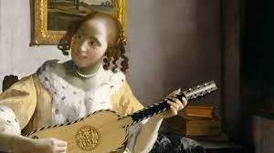 Foto 7 - Johannes Vermeer