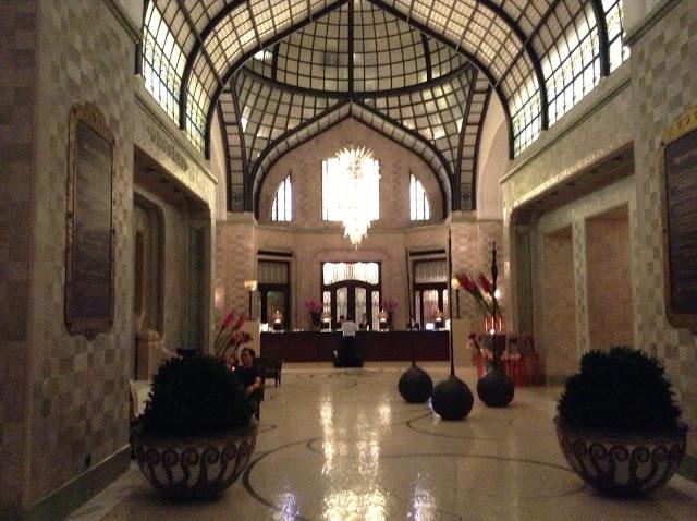 4e435-hotelfourseasons