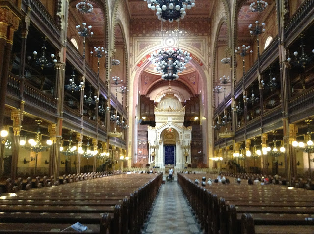 d7bb4-sinagogabudapest