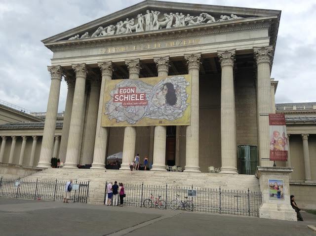 Foto 19 - Museu de Belas Artes
