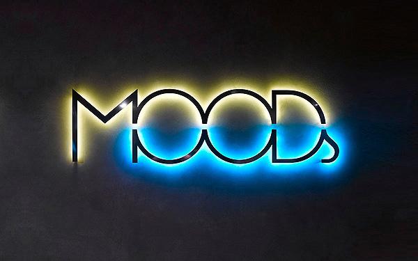 0e34a-moods_boutique_hotel_vladimir_zak_and_roman_vrtiska_afflante_2