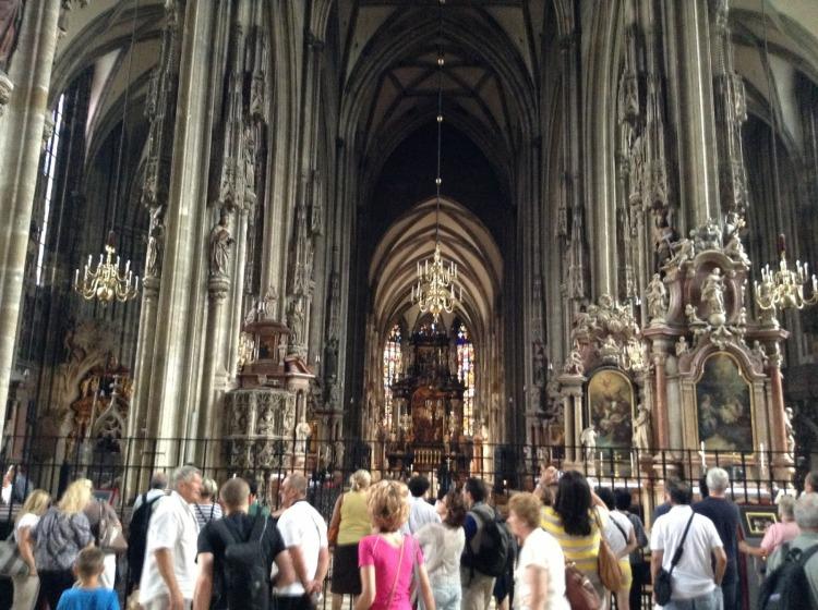 dda6c-catedralviena