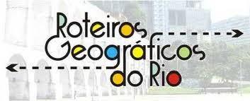 Foto 13 - Os Roteiros Geográficos