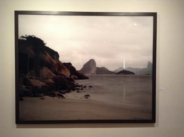 Foto 8 - Foto Caio Reisewitz