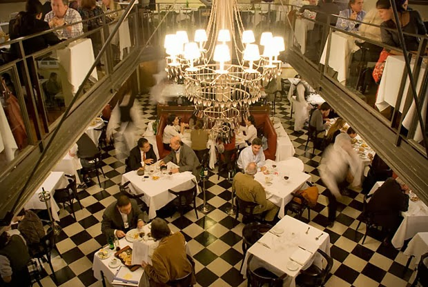 64851-restaurante_sottovoceporrervistaglobo