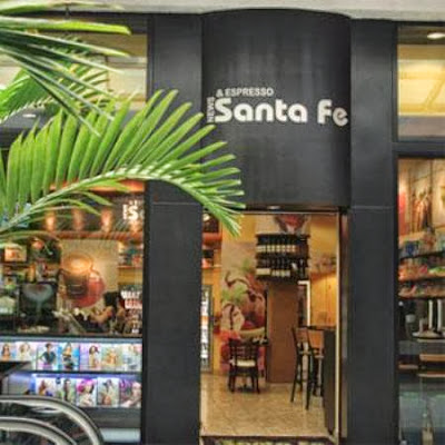 d4b5c-santa-fe-news-espressoportripadvisor