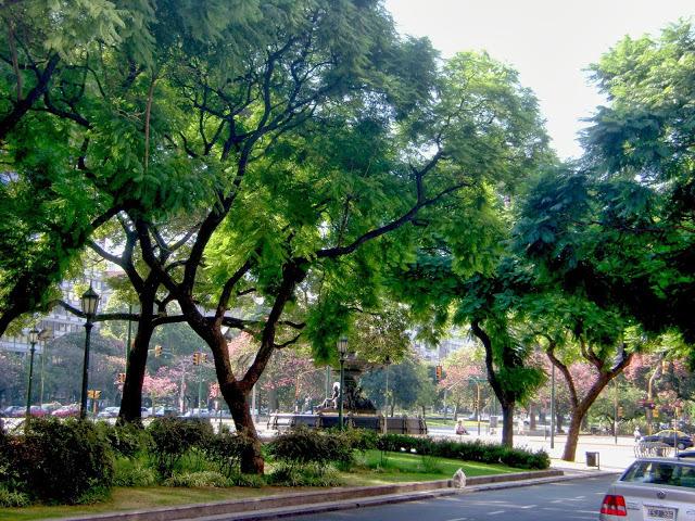 Foto 1 - Buenos Aires