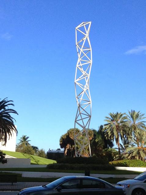 Foto 11 - Monorail