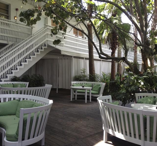Foto 18 - Hotel Standard
