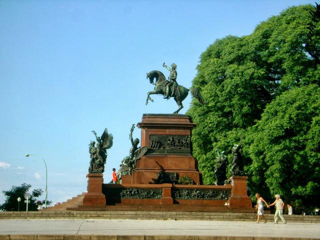 Foto 2 - Buenos Aires.jpg