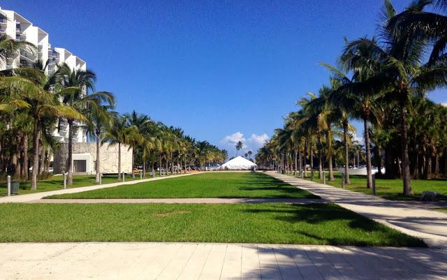 Foto 2 - Miami