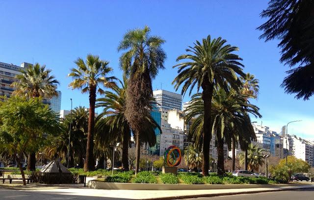 Foto 3 - Buenos Aires