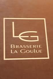 Foto 32 - Brasserie La Goulue